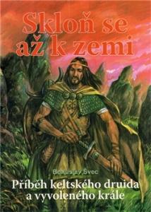 sklon_se_az_k_zemi