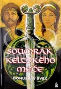 soumrak_keltskeho_mece