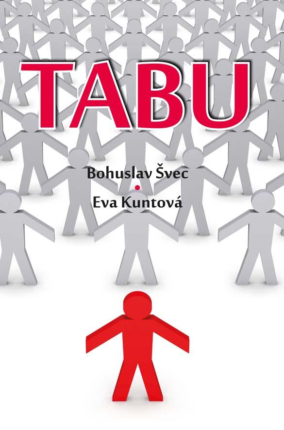 tabu2.indd